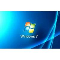 China Win7 Home Premium Product Windows Product Key Code 100% Online Activation wholesale