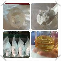 China Bodybuilding Post Cycle Therapy Steroids Intermediates 1, 4-Ad 897-06-3 Androstadienedione wholesale
