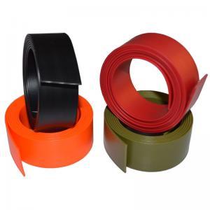 China 38mm Polyester Seatbelt Webbing, Chair Webbing, Mix Cargo Webbing Straps wholesale