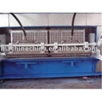 China Pulp molding machine wholesale