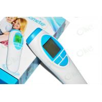 China Infrared thermometer,clinical thermometer,wholesale price digital thermometer on sale
