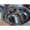 China Original Agriculture Equipment  CC Series Spherical Roller Bearing 23220CC / W33 Large Diameter wholesale