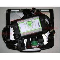 Volvo Vocom 88890300 For Volvo Engine Heavy Duty Truck Diagnostic Scanner Support FH FM Manufactures