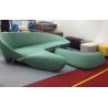 China Moon sofa from Moon system sofa by Zaha Hadid wholesale