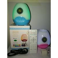 China bluetooth quran speaker digital quran led light and mp4 mp3 free download songs wholesale