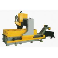 China CNC plate drilling machine PD2012 for steel structure industry wholesale