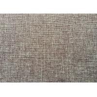 China High Strength Thick Fiberboard , Colorful Cloth Surface 10 mm Fibreboard wholesale