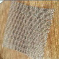 China Corrosion Resistance Square Wire Mesh for Sale wholesale