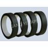 China Heat Resistance Automotive Masking Tape , Black Electrical Masking Tape wholesale