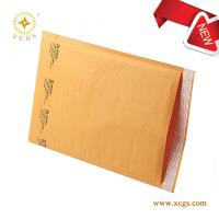 China Trade Assurance China Supplier Self Adhesive Tear Proof Mailing Custom Printed Poly Bags wholesale