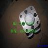 China KOMATSU WA320-3 VALVE ASS'Y,STEERING 419-64-25201  Made in China wholesale
