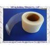 China Fiberglass Self-Adhesive Tape Nylon Cable Tie wholesale
