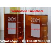 China Trenbolone Enanthate Legal Injectable Steroid Trembolone Enan Increase Muscle wholesale