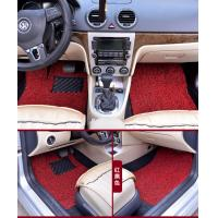 China Professional mat cutting system for automobile interior decoration materials on sale