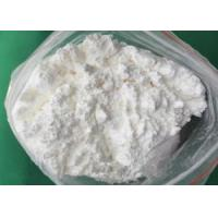 China Oral Anabolic Cutting Cycle Steroids Oxandrolone / Anavar For Fat Loss CAS 53-39-4 on sale
