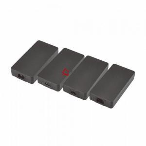 China Universal 150~200W SMPS 12V 18V AC DC Power Adapter 19V 20V 21V Switch Power Supply 24V 36V Laptop Transformer wholesale
