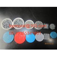 China carbon steel ball for cycle wholesale