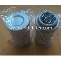 China High Quality Pilot Filter / Hydraulic Oil Filter For Doosan 400504-00241 wholesale
