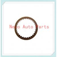 China Auto CVT Transmission  Forward Friction disc  Fit for FIAT REOF 021A wholesale