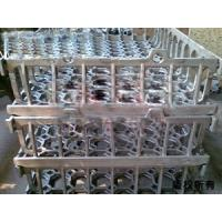 China Material Steel Basket For Heat-treatment Furnaces EB3114 wholesale