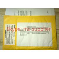 China Brand New Microsoft Windows SQL Server OEM Box Full Version With 15 User Cals wholesale