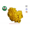 China Non - Clogging Horizontal Centrifugal Water Pump Large Capacity High Head wholesale