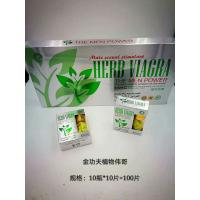 China Herbal Viagra 100% Natural Men Enhancement Pills Quick Erection No Side Effect wholesale