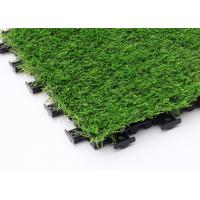 Buy cheap Anti Skid Multi Functional Temporary Sports Flooring Anti Static SGS Certificated from wholesalers