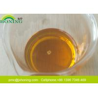 China Cardanol Phenalkamine Epoxy Curing Agent High Perfaormance Fast Cure At Low Temperature wholesale