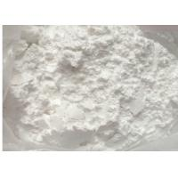 China Dapoxetine 119356-77-3 Natural Male Enhancement Products White Pure Color wholesale