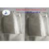 China CAS 50-50-0 Pharmaceutical Raw Materials Estradiol Benzoate / Estradiol Valerate wholesale