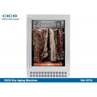 China Silvery Integrated Meat Maturation wholesale