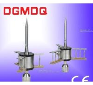China ESE Lightning Rods wholesale
