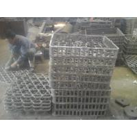 China Basket Castings for Grinding EB3138 wholesale