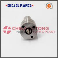 China bmw x5 diesel nozzles DLLA150P22/0 433 171 023 for VOLVO wholesale