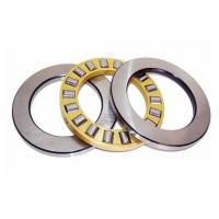 China Thrust Cylindrical Roller Bearing 81264 M wholesale