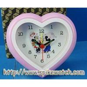China Alarm clock wholesale