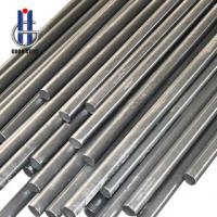 Buy cheap Free cutting steel-Special steel,out diameter: 1-400mm, length: 1-12000mm,GB from wholesalers