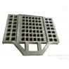 China Heat-treatment Fixture - Material Tray Castings EB3158 wholesale