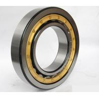 China Genuine NU326 c3 open radial cylindrical roller bearings P0 P6 P5 P4 wholesale