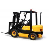 China Vmax foklift engine with low price wholesale