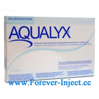 Buy cheap AQUALYX , aqualyx fat dissolving injections, Health Care weight loss from wholesalers