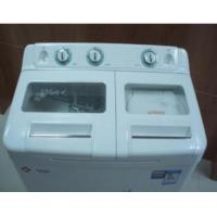 China Twin Tub Washing Machine wholesale