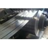 China High Strength Cold Rolled Steel Sheet Metal Waterproof Heat Resistance wholesale