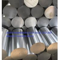 China ZK60A ZK60A-F Extruded magnesium billet rod bar AZ80A AZ80A-F tube wire plate profile ZK60A-T5 billet ASTM B107/B107M-13 wholesale