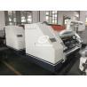 China Professional Fingerless Single Facer Corrugated Rolls Machine 280mm Diameter wholesale