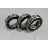 China 6204 2rs China miniature deep groove ball bearing on sale