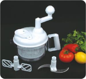 China Super Mixer (LE52412) wholesale