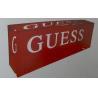 China Acrylic Sheet Acrylic Plate for Advertising Sign & Lamp Box wholesale