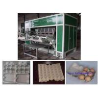 Quality Paper Egg Tray Production Line for sale